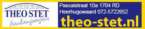 theo-stet-aanhangwagens