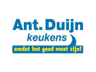 antduijn-keukens-bv