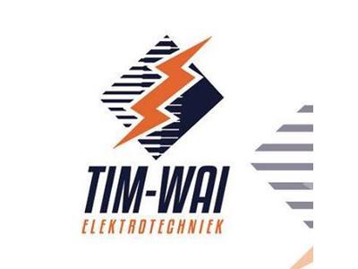 tim-wai-elektrotechniek