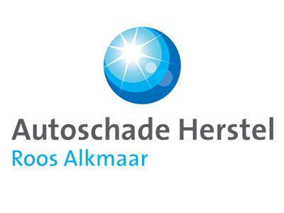 autoschade-herstel-roos-alkmaar