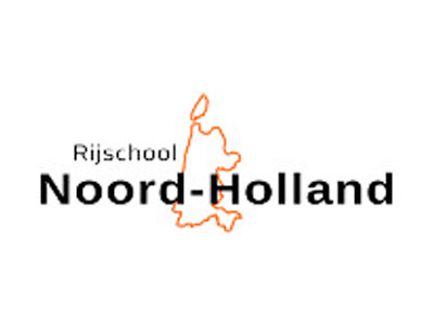 autorijschool-noord-holland