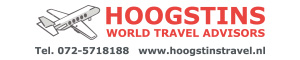 hoogstins-world-travel-advisors
