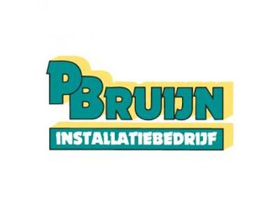 installatiebedrijf-p-bruijn-bv