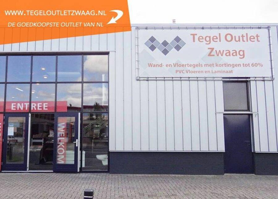 Tegel Outlet Haarlem : Tegel outlet zwaag