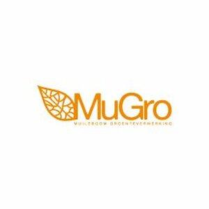 MuGro B.V. logo