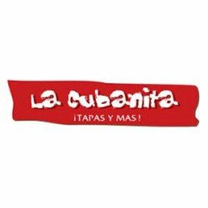 La Cubanita Alkmaar B.V. logo