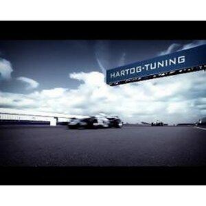 Hartog-Tuning logo