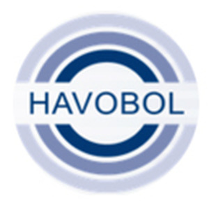 Havobol b.v. logo