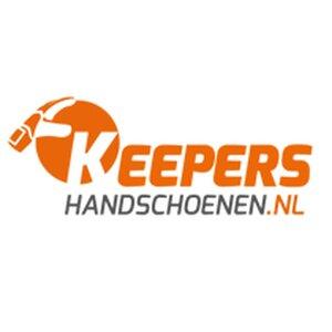 Keeperswinkel Schagen logo