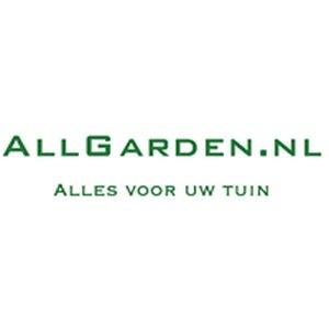 van Dalfsen Dienstverlening logo