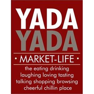 Yada Yada Market logo