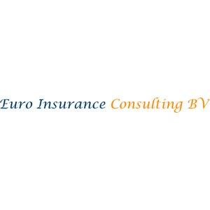 Euro Insurance Consulting B.V. logo