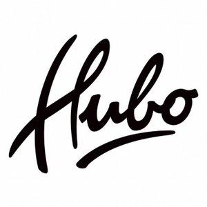 Kamp Bouwmarkt B.V. logo