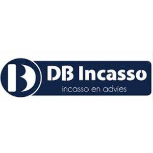 Van de Donk, Bot & Co. B.V. logo
