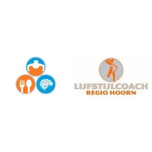 Lijfstijlcoach regio Hoorn logo