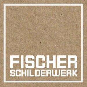 Fischer schilderwerk logo