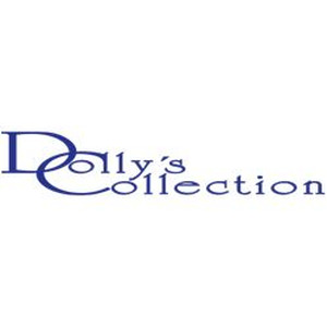 Dolly's Collection logo