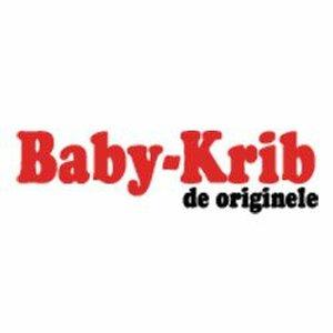 Baby-Krib logo