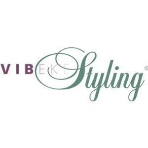 VibStyling logo