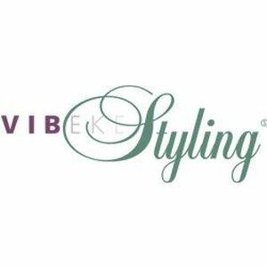 VibStyling logo