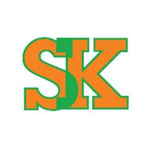 SK Schoonmaakbedrijf Koster BV logo