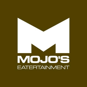 Mojo's Entertainment logo