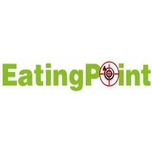 Eatingpoint logo