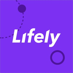 Lifely logo