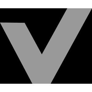 Moet Vlekkenloos logo