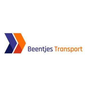 Beentjes Transport B.V. logo