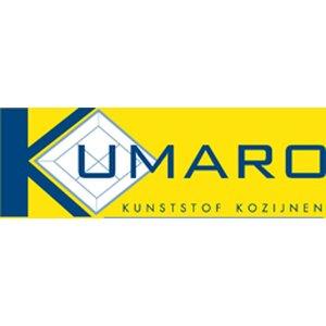 Kumaro Kozijnen B.V. logo