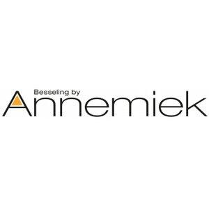 Besseling by Annemiek logo