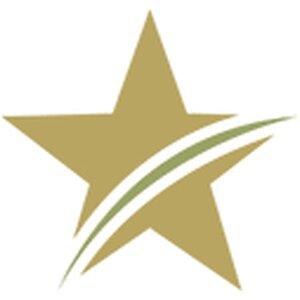 Sterrenheuvel Afscheidshuis- en Crematorium logo