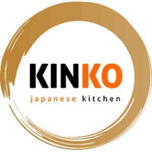 Restaurant Kinko logo