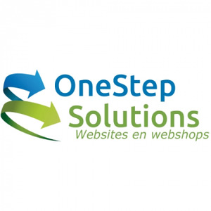 OneStepSolutions logo