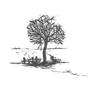 Uitvaartverzorging Medemblik logo