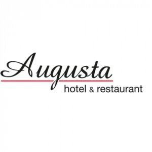 Hotel Restaurant Augusta B.V. logo