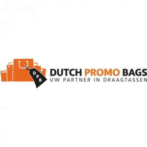 Dutch Promo Bags logo