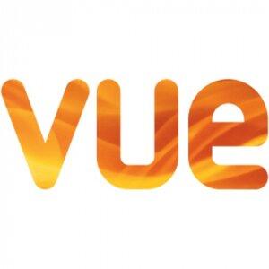 Vue Heerhugowaard logo