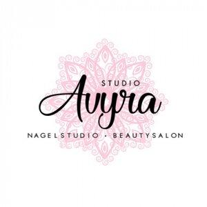 Studio Avyra logo