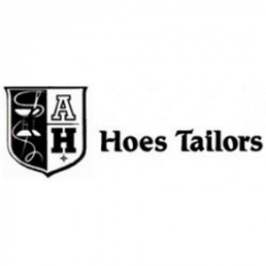 Hoes Tailors logo
