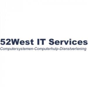 52West IT Services logo