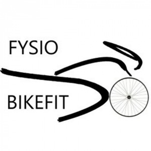 Fysio Bikefit logo