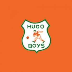 Hugo Boys logo