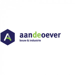 Aan de Oever Bouw & Industrie B.V. logo