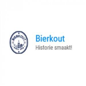 Bierkout logo