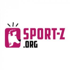 Stichting Sport-Z logo