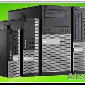Alcco-Alcmaer Computers image 1