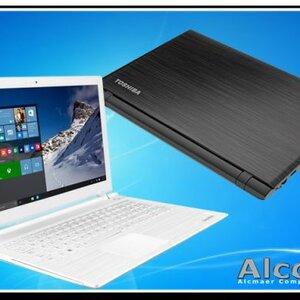 Alcco-Alcmaer Computers image 3