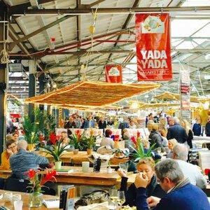 Yada Yada Market image 2